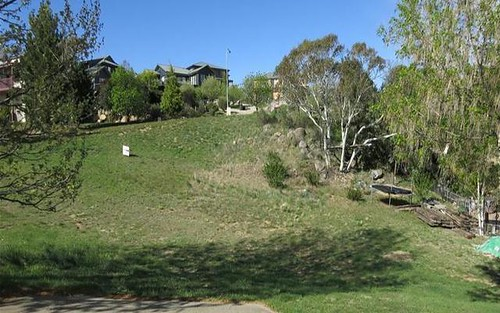 3 Tulong Close, Jindabyne NSW