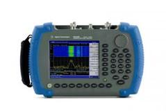 Agilent / HP N9340B (alliancetesteq) Tags: electronics equipment electrometer