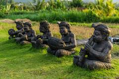 _DSC3961_Bali_09_16 (Saverio_Domanico) Tags: bali indonsie munduk voyage