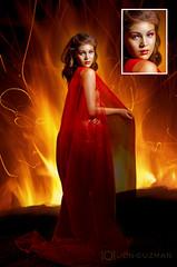 fire01 (jong_ksa) Tags: fashion fire glamour jon wind earth guzman jonguzman jongguzman