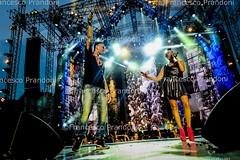 MTV DAYS (francesco prandoni) Tags: show music torino tv concert italia live stage concerto musica ita spettacolo televisione piazzacastello marracash mtvdays ninazilli