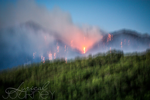 Alpine Quail Fire (29 of 33)