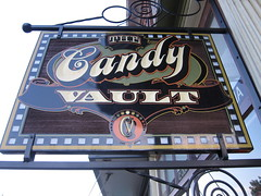 Candy Vault Sonora (SkylineGTR) Tags: california gold country img4004