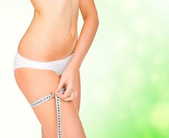 Cosmetic Surgery in Colorado Springs CO - Institute of Plastic Surgery (TummyTuck7) Tags: coloradosprings co plasticsurgery facelift breastaugmentation nosesurgery liposuction tummytuck eyelidsurgery 80920 mommymakeover plasticsurgeryfacelifteyelidsurgerynosesurgerymommymakeoverliposuctiontummytuckbreastaugmentationcocoloradosprings80920