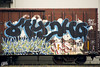 naver much (bugsy see) Tags: sf money train graffiti oakland bay nave crew area much amc hm ra gmc freight tak atb mucho oms ibd wkt naveo amck navem