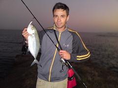DSC01368 (Alex Levitsky) Tags: alex israel bass netanya spinning ima  shimano herzeliya daiwa   megabass   levitsky