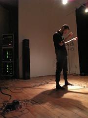 MusicForFlesh05