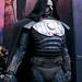 Comic-Con 2012 6541
