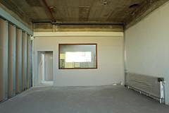 FS1 - construction progress - Day 3-03