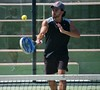 """Sergio Gomez 3 padel 4 masculina torneo fnspadel capellania julio • <a style=""""font-size:0.8em;"""" href=""""http://www.flickr.com/photos/68728055@N04/7591259772/"""" target=""""_blank"""">View on Flickr</a>"""