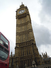 "the big ben • <a style=""font-size:0.8em;"" href=""http://www.flickr.com/photos/67097613@N06/7598408274/"" target=""_blank"">View on Flickr</a>"