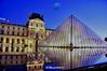 Luvre Paris (ALLrin) Tags: paris niceshot louvre pyramide flickrbronzeaward doublyniceshot tripleniceshot rememberthatmomentlevel1