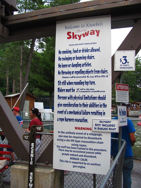 "Knoebels 017 • <a style=""font-size:0.8em;"" href=""http://www.flickr.com/photos/32916425@N04/7616440710/"" target=""_blank"">View on Flickr</a>"