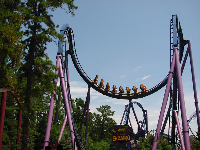 "Six Flags Great Adventure 011 • <a style=""font-size:0.8em;"" href=""http://www.flickr.com/photos/32916425@N04/7619294122/"" target=""_blank"">View on Flickr</a>"