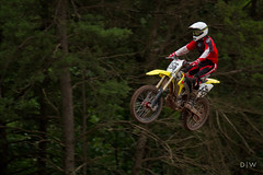 IMG_5091 (Dustin Wince) Tags: dirtbike mx grounds breezewood proving motorcross