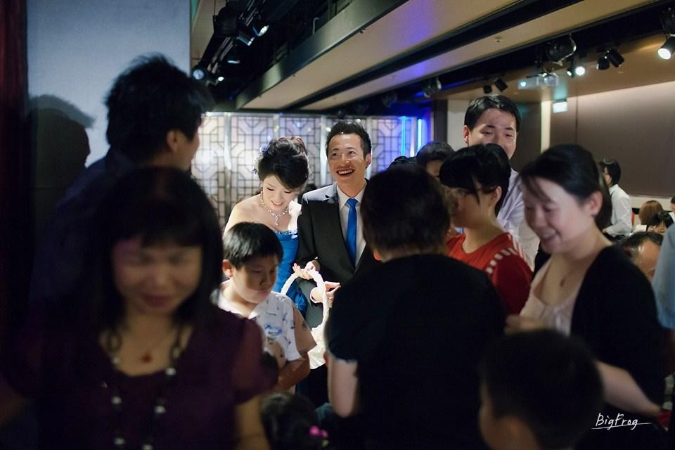 20120630-blog-100
