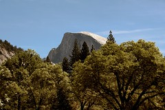 HALF DOME (bydamanti) Tags: california landscapes yosemite halfdome yosemitenationalpark usnationalparksandplaces usnationalparks hillsandmountains landscapebeauty nationalparkphotography landscapeviews nationalparksnationalmonuments afsdxvrzoomnikkor18200mmf3556gifedii mountainscanyons pureyosemite planetearthmountains