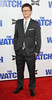 Akiva Schaffer Los Angeles premiere of 'The Watch' held at The Grauman's Chinese Theatre Hollywood, California