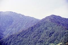 SierraSantamarta030