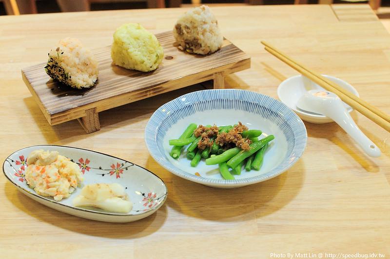 今日熱門文章:【台南中西】充滿米香的幸福家常味.小滿食堂