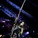 Alice Cooper - Orianthi