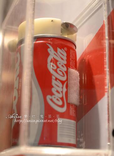 可口可樂工廠021.jpg