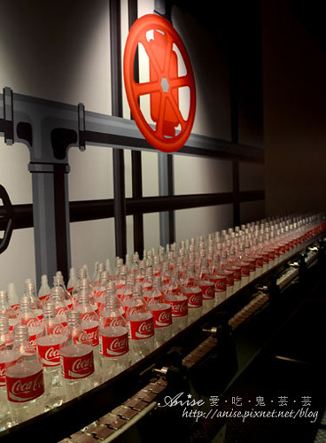 可口可樂工廠034.jpg