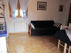 El Cantueso (brujulea) Tags: apartamentos casas casar caceres rurales palomero azabal cantueso brujulea