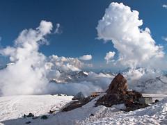 """ 11-"". 4200 . (Dmitry Bolotov) Tags: mountains caucasus elbrus"