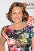 Countess LuAnn de Lesseps, at the 2012 GLAAD Manhattan Summer Event. New York City, USA