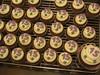 15 anos (Confetti & Cupcakes) Tags: cake bar spider cupcakes high mini confetti evento bebê bolo casamento convite festa aniversário chá aranha marmita drika homen monter personalizados novaes gostosos decorados