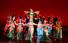 DarkSideofCrown-006 (Toast to Life) Tags: show color dance costume bellydance 2012 jillina kaeshichai bellydanceevolution bellydanceevolution2012