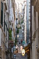 Dubrovnik (ankehuber) Tags: dubrovnik
