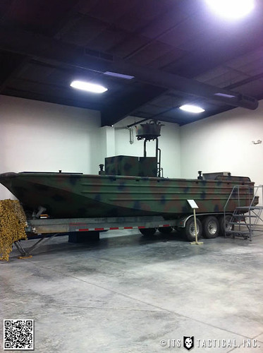 UDT-SEAL Museum Photos 58