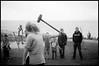 Kissing The Hammer III (Davidap2009) Tags: leica blackandwhite norway mp ilfordxp2 viking 400asa borre v700 leicamp davidwilliamson leicasummicron90mmf20apoasph silverefexpro2