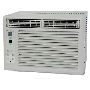 3 home window star office portable energy control room air central basement mini attic remote split ton conditioner conditioning ductless 3tonairconditionernet