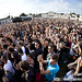 Foo Fighters Crowd