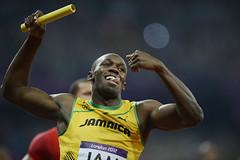 Olympics 2016 Rio