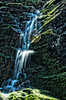cornwall water (ballyboy2604) Tags: yahoo:yourpictures=waterv2
