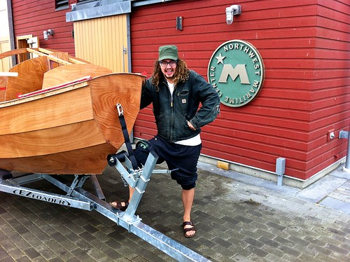 sailboat sailing sail woodenboat boatyard boatbuilding boatshop porttownsendwa northwestschoolofwoodenboatbuilding northwestmaritimecenterandwoodenboatfoundation smallcraftadvisor welsfordscamp