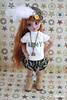 mady_armystyle_02 (Melu Dolls) Tags: ciaobella bambicrony bambicronyamy