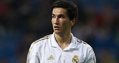 Nuri-Sahin-Real-Madrid-2012_2787102[1]