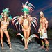 "Jadeite<br /><span style=""font-size:0.8em;"">Fantasy Trinidad Costumes 2013<br /><a href=""http://carnivalinfo.com/"" rel=""nofollow"">carnivalinfo.com/</a></span> • <a style=""font-size:0.8em;"" href=""http://www.flickr.com/photos/46260204@N06/7850883014/"" target=""_blank"">View on Flickr</a>"