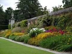 Garden Cliveden small P1040455 (eileenbetty) Tags: secretgarden cliveden clivedengardens clivedenviews