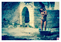 Model:Valeria