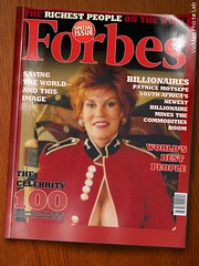 On the Cover of The Rolling Stone (Christina Saint Marche) Tags: st redhead marche christinasaintmarche stmarche christinasaintmarchelondon christinasaintmarchefurriers christinasaintmarcheparis christinastmarche christinasaintmarchejewelry christinasaintmarchecorsets christinasaintmarcheeveningwear thehouseofsaintmarche