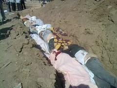 -      -- (   ) Tags: project child massacre memory revolution crimes syrian assad executions criminals murderers civilians assadi srmp