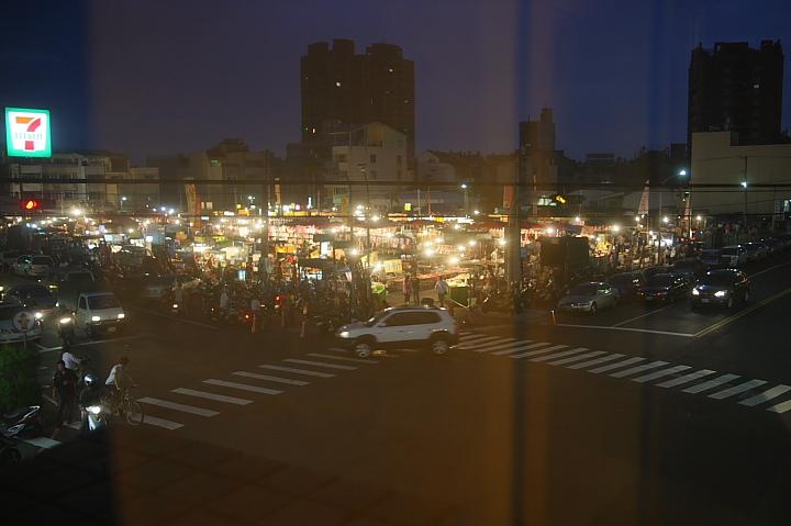 豐原喬苑hotel003