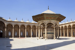 IMG_0970 moschea mohammed al - cairo (EsaurimentoCronico -> Andrea) Tags: canon egypt 50mm12 egitto 2012 135mmf2 24mmtse 5dmkii esaurimentocronico andreacristaldi 135mmf2sigmaapo2x 1530mmsigmaasph