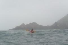 Ronez Quarry (Jersey Sea Kayaking) Tags: jersey seakayaking ronez